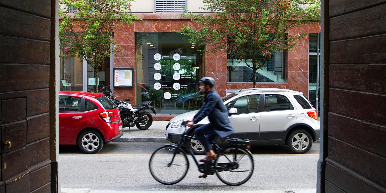 lease fietsplan